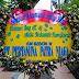 Layanan Karangan Bunga Online di Bojonegoro Agustina Florist