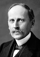 Romain Rolland, Nobel laureate in Literature 1915