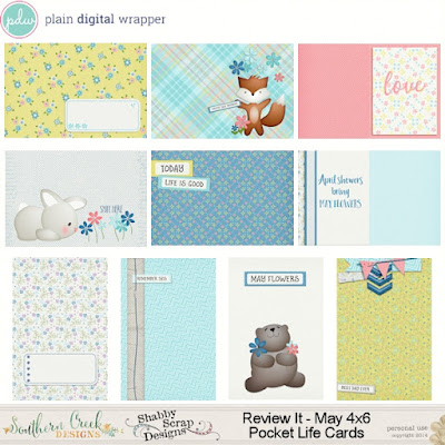 http://www.plaindigitalwrapper.com/shoppe/product.php?productid=11059&cat=115&page=1