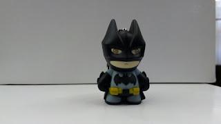 comprar llavero Batman barato