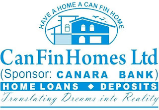 Can Fin Homes Ltd Jobs: Apply for 51 Junior Officer and Senior Manager Posts 1