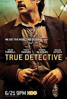 True Detective Temporada 2 720p Dual Latino/Ingles