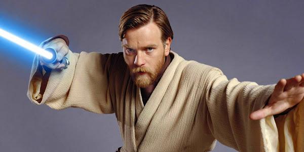 Série Obi-Wan da Disney + terminou filmagens