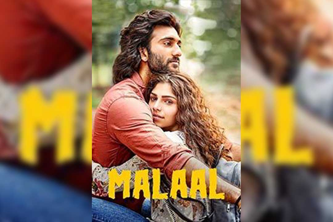 malaal-movie-review