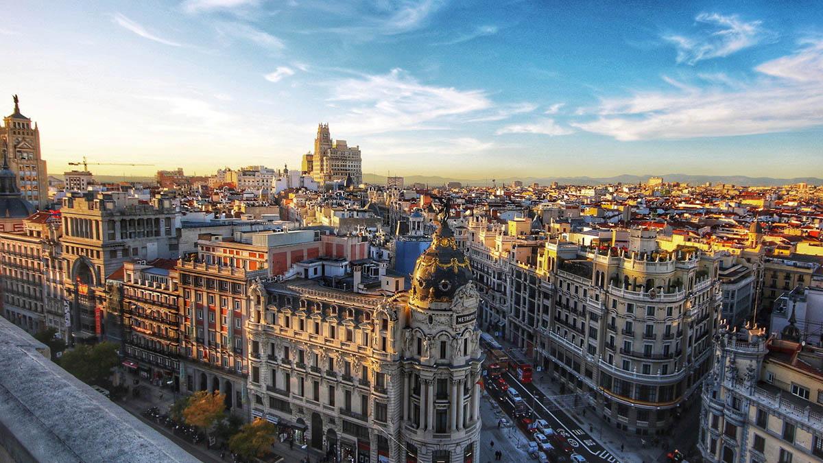 LIDERES CNET WTTC REÚNEN MADRID COOPERACIÓN 03