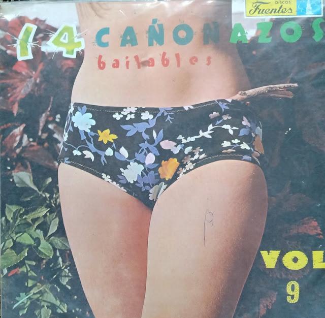 """""""Del tingo al tango"""", y del tango a la tanga, como diría el recordado maestro del trabalenguas, don Eliseo Herrera."""