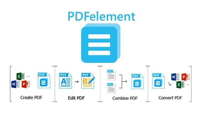 pdf element free download