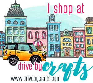 Check out Drive By Crafts