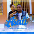 Audio | Chemical Ft Beka Flavour–Asali | Mp3 Download