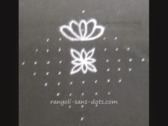 lotus-kolam-with-dots-2.jpg