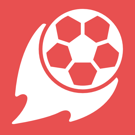 Jadwal Liga Indonesia