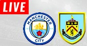 Manchester City LIVE STREAM streaming
