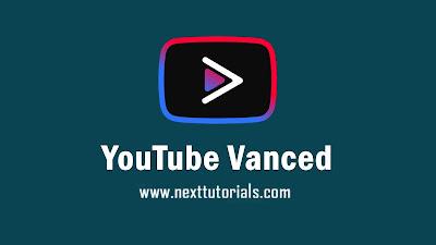 YouTube Vanced Premium v16.17.36 Apk For Android Non-Root,install aplikasi Yt Vanced gratis,youtube vanced terbaru 2021,Download youtube mod terbaik,