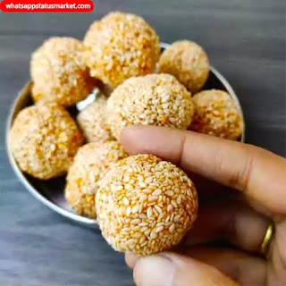 makar sankranti wishes with images