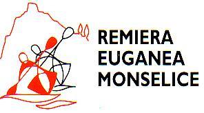 http://www.remieraeuganea.it/remieraonline/index.php