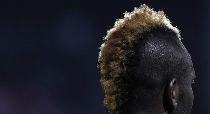 Andre Russell HairCut Style Latest Pakistani Pictures
