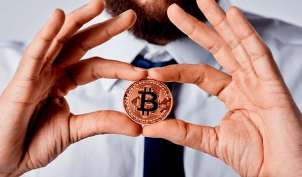 Почему стоит покупать криптовалюту Bitcoin в 2021 году?
