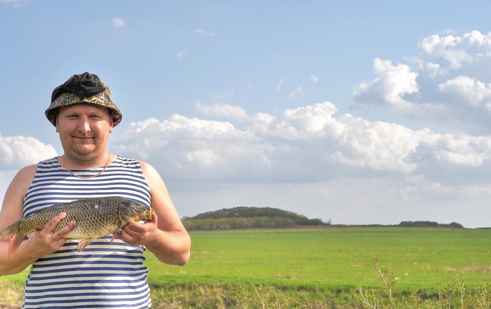 Озеро коробожа новгородская область рыбалка