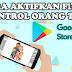 Begini Cara memasang kontrol orang tua di iphone