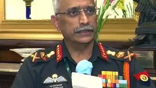 army-facing-challenge-on-border-narvane