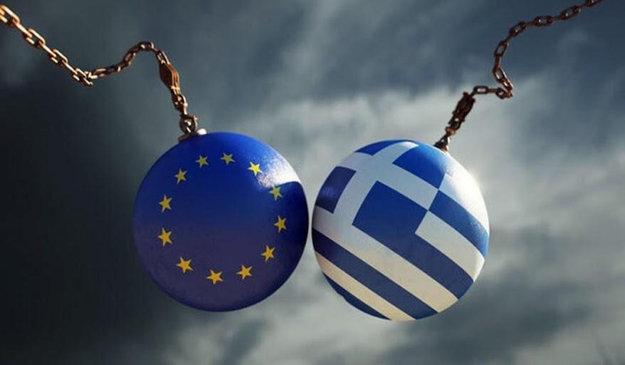Όλη η Ευρώπη βάζει βέτο, μήπως ήρθε η σειρά μας;
