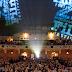 Santa Barbara International Film Festival: Films directed by women