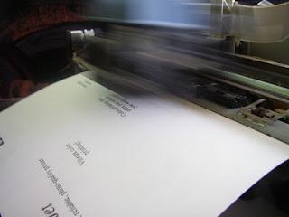 Comprare stampanti su Amazon