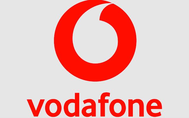 Vodafone Bedava İnternet Kampanyaları 2021 Mart