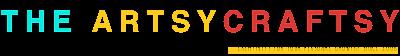The Artsy Craftsy | A Malaysian Platform Exploring Creativity, Arts and Crafts