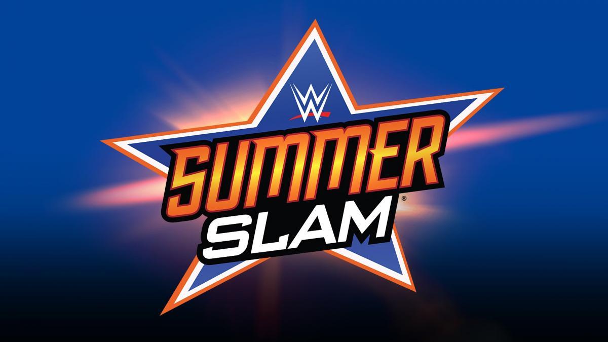WWE SummerSlam 2021: Grandes combates anunciados!