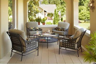 Stunning Hampton bay outdoor furniture