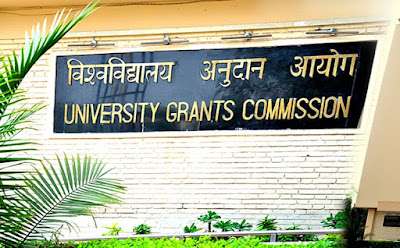 no-exams-for-final-year-students-ugc