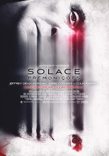Solace Poster 3