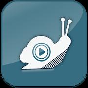 تحميل برنامج سلو موشن Slow Motion Video برابط مباشر للاندرويد