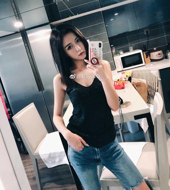 Những hot girl streamer Trung Quốc bị tẩy chay vì hành vi gợi dục, ma túy