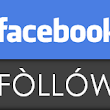 How to Add Facebook Follow Button for Your Website