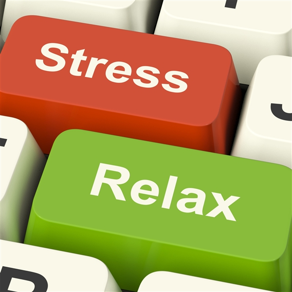 Fun Junction for Females How To Manage Stress- Learn Best Methods