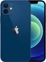 مراجعة موبايل iPhone 12