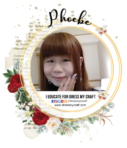 http://www.phoebetonosaki.com/