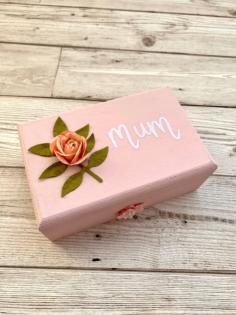 https://www.etsy.com/uk/listing/754781570/hand-painted-pink-personalised-small?ga_order=price_asc&ga_search_type=all&ga_view_type=gallery&ga_search_query=mother%26%2339%3Bs+day&ref=sr_gallery-8-7&organic_search_click=1