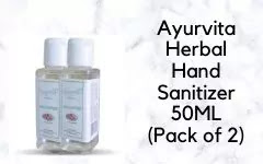 Ayurvita-Herbal-Hand-Sanitizer