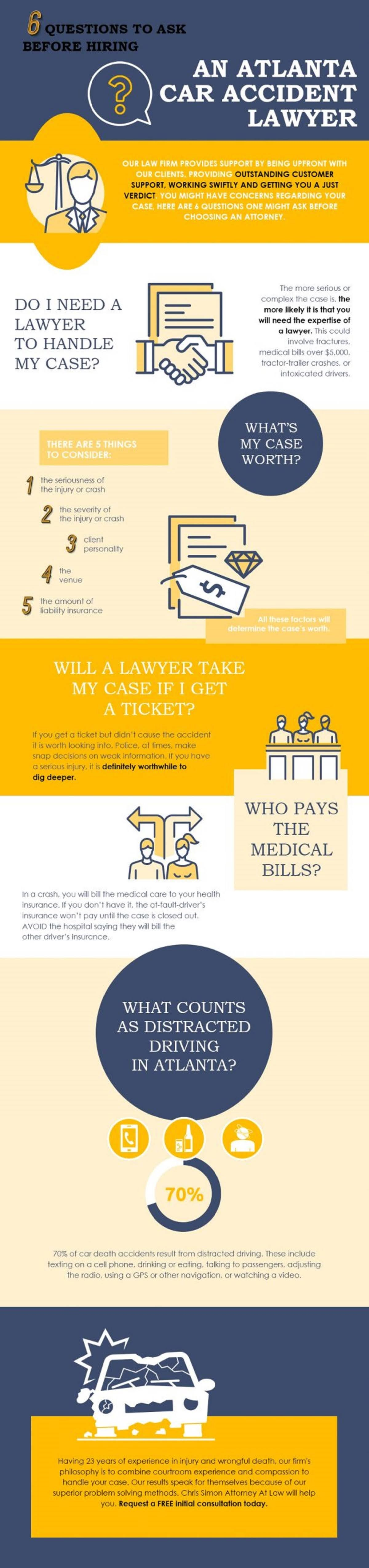 6-questions-to-ask-before-hiring-an-atlanta-car-accident-lawyer-infographic