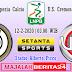 Prediksi Spezia vs Cremonese — 12 Februari 2020