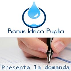 Bonus famiglia 2016 requisiti + bonus idrico 2016