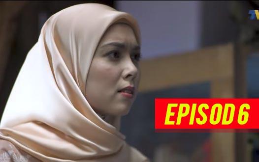 Drama 7 Hari Mencintaiku 2 Episod 6 Full