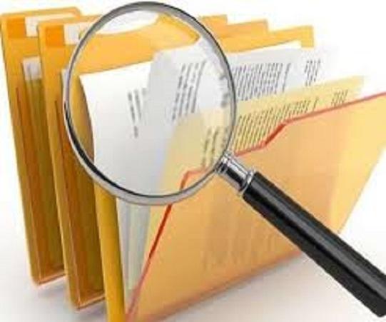 सूचना: सोमवार से होने जा रहे 69000 के कार्यभार ग्रहण प्रक्रिया में भाग ले वाले साथियों को अवगत कराना है कि उन्हें इस प्रक्रिया के लिए निम्नलिखित कागजात के साथ उपस्थित होना होगा जो इस प्रकार है-