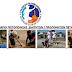 Διεθνές σεμινάριο Προπονητικής - Διαιτησίας στα Χανιά, 18-21 Απριλίου 2017