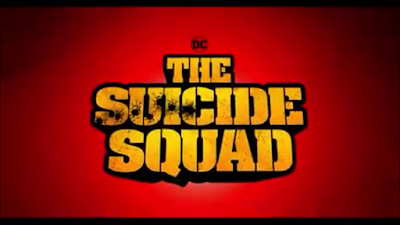 The Suicide Squad 2021 Watch Online And Download
