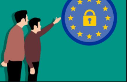 उद्यमी को सूचना सुरक्षा की आवश्यकता क्यों है? | why Entrepreneur need  information security ?