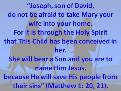 http://www.usccb.org/bible/matthew/1:18